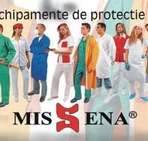 Informatii utile despre echipamente de protectie de calitate