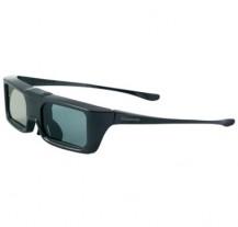 Ce sunt ochelarii 3D activi si cum se pot folosi