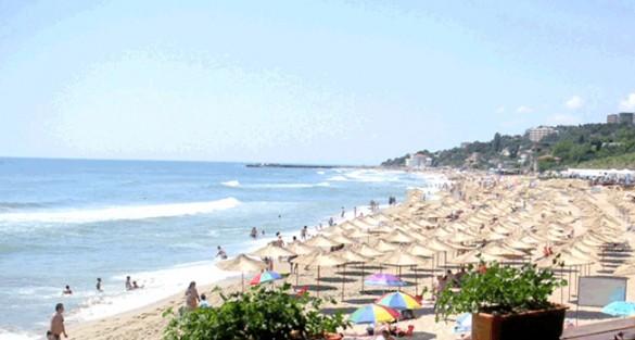 Pachetele turistice catre Bulgaria, tot mai appreciate de turisti