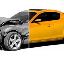 Service auto Opel