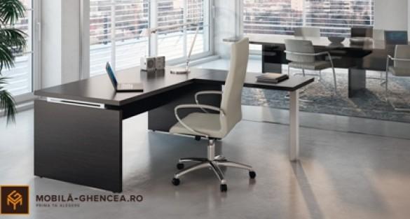 Informatii utile despre mobilier office
