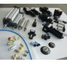 Informatii despre cilindri pneumatici,