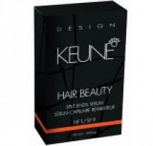 Produse cosmetice Keune – calitate olandeza la Esteto.ro!