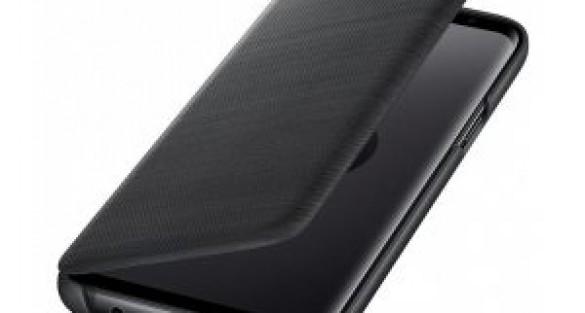 Samsung Galaxy S9 merita cea mai buna protectie