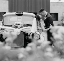 Detalii care fac o nunta de neuitat