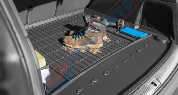 Organizeaza-ti masina eficient cu ajutorul unei tavite portbagaj