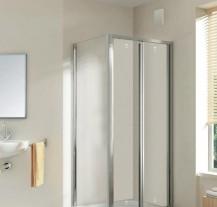 Ventilator baie, un echipament care poate fi achizitionat simplu si rapid de la JulienExpert.ro