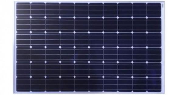 Cele mai bune panouri fotovoltaic policristalin