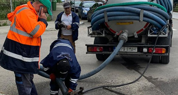 Pe  https://www.calypsomono.ro  am gasit solutia curatirii subsolului afectat de inundatii
