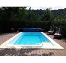 Cu https://www.piscine-concept.ro, centrul spa de la hotelul de lux se muta acasa