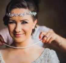 Fotografii de nunta de calitate