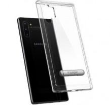 Husa Spigen este husa perfecta pentru un smartphone