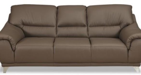 Criterii de alegere ale unor canapele potrivite stilului locuintei tale