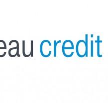 Credite de nevoie personale de la Vreacredit.ro!