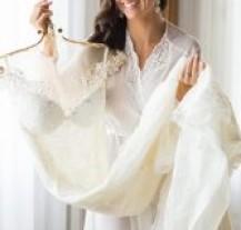 Motive pentru care sa faci comanda rochii de nunta de la croitoriepicasso.ro