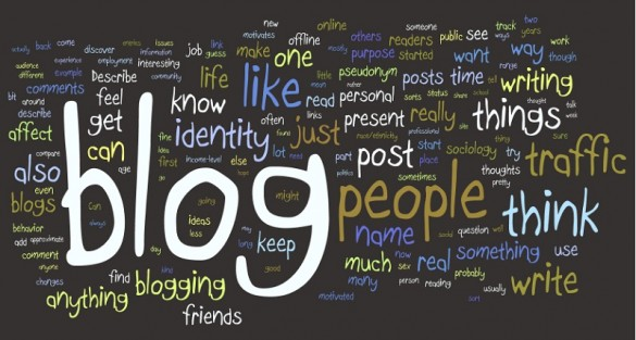 Am apelat la servicii SEO sa devin un blogger mai bun