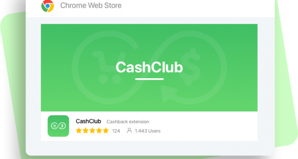 Cum sa economisesti folosind o platforma de cashback