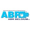 Logo_ABR_Belgium_300x110-120x120