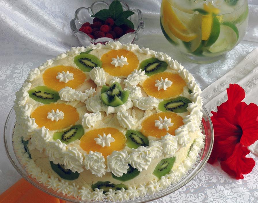 Tort-cu-fructe