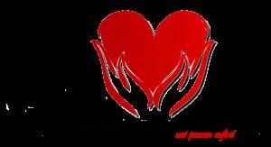 logo png cu scris