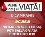 punepretpeviata_300_250