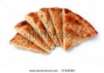 stock-photo-six-slices-pita-bread-isolated-on-white-popular-food-in-ramadan-in-turkey-37162069