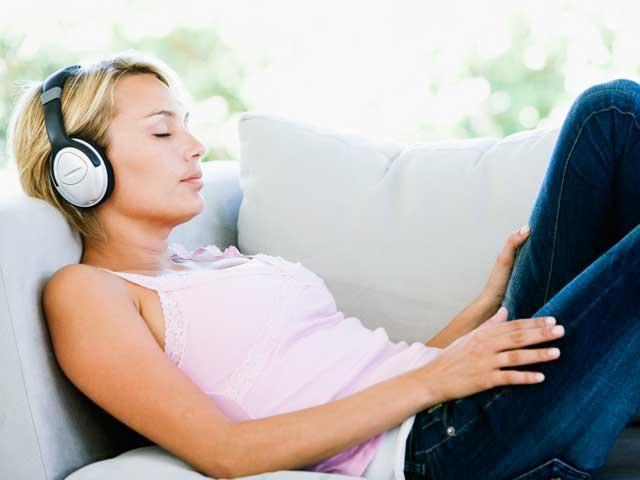 muzica-mai-eficienta-ca-algocalminul-2455767