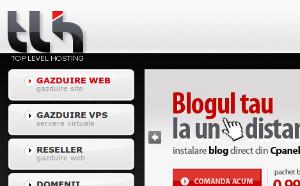 gazduire-site-uri-web