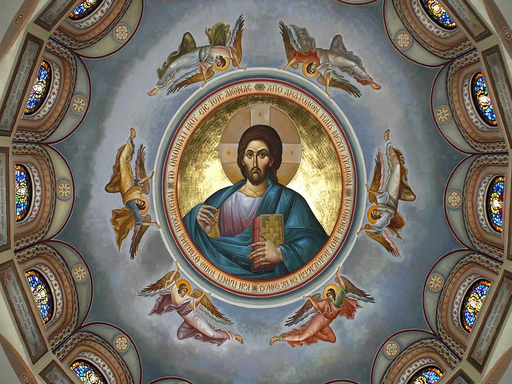 Biseric-Ortodoxa57