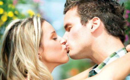 boala_sarutului2