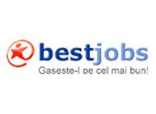 bestjobs_111318482