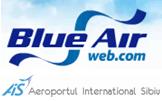blue-air-sibiu