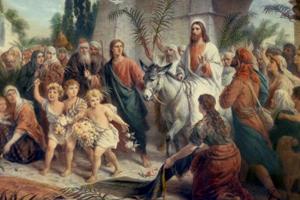 duminica-floriilor-isus-ierusalim-orasul-sfant