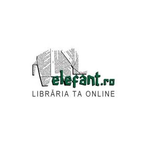 lansarea-versiunii-mobile-a-librariei-online-wwwelefantro1