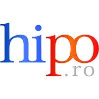 logo_HiPo