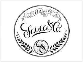 logo_sauca_ro