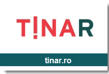 tinar.ro_