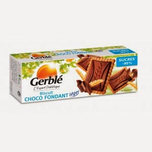 gerble-diet-biscuiti-cioco-light