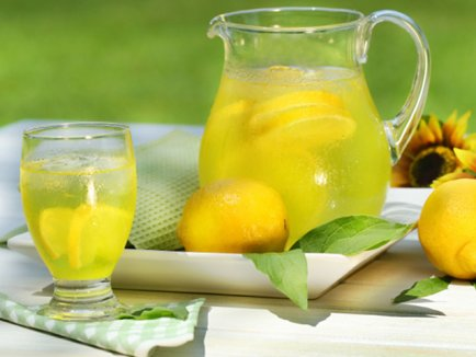 limonada-bogata-in-minerale-434x326