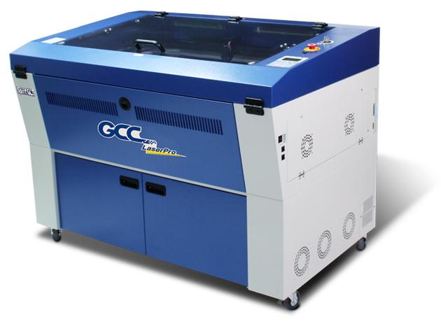 laser-engraving-spirit-gls-image