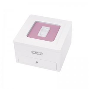 GB0097_baby-art-treasure-box-pink-300x300