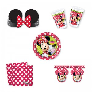 GB0132-set-party-minnie-mouse-300x300