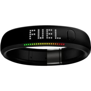 nike-fuel-band-black-size-s-345