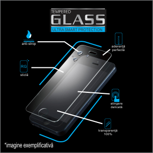 tempered-glass-display2