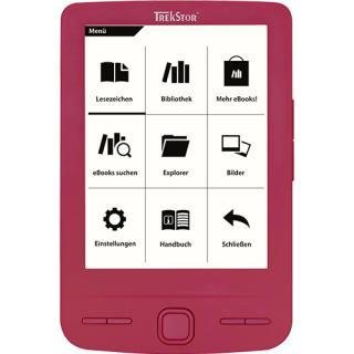 trekstor-pyrus-mini-red-e-book-reader-264