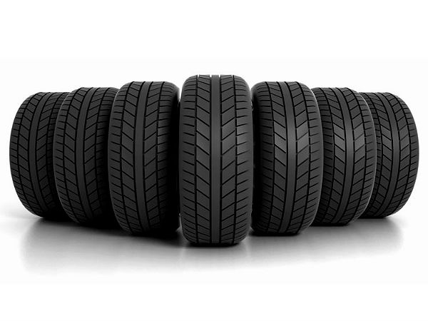 21-1398077507-car-tyre-facts