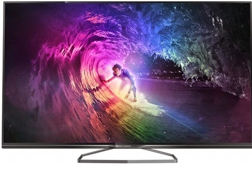 Smart TV2
