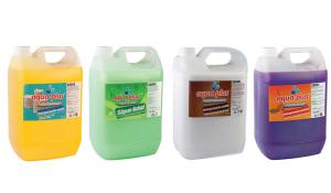 aqua-plus-detergenti-300x175