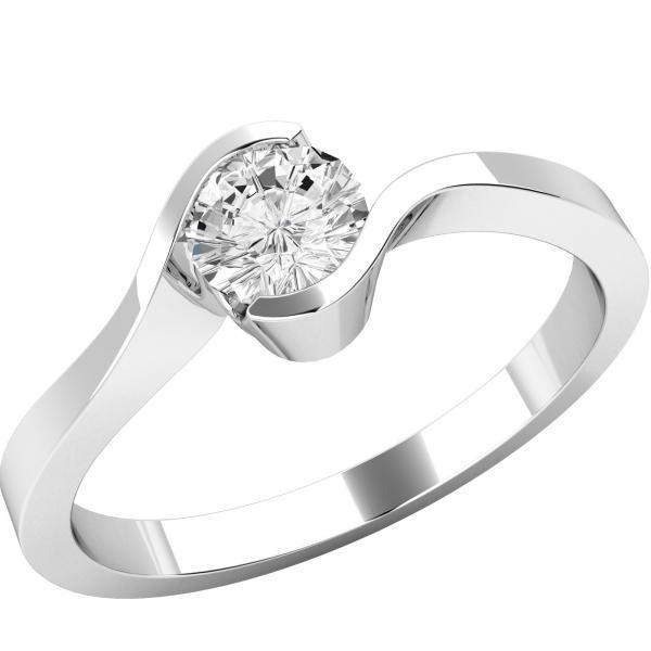 application-assets-catalog-large-rd374w-inel-twist-aur-alb-18kt-cu-un-diamant-rotund-brilliant-setare-rub-over-dd43