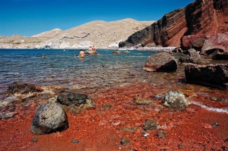 red-beach-santorini-5